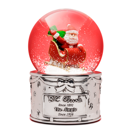 BCC-Snow-Globe-Red-Cut-Out